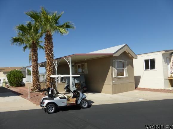 2000 Ramar Rd. #100, Bullhead City, AZ 86442 Photo 2