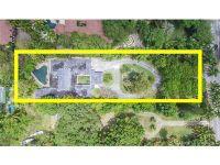 Home for sale: 1921 South Bayshore Dr., Miami, FL 33133