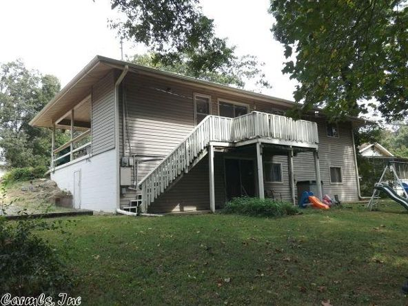 2 Cisco Cir., Cherokee Village, AR 72529 Photo 3
