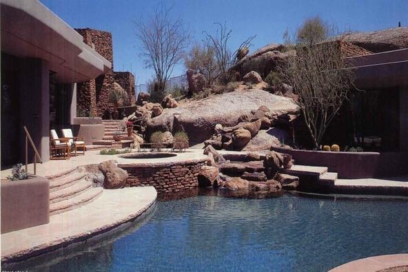 7450 E. Arroyo Hondo Rd., Scottsdale, AZ 85266 Photo 52