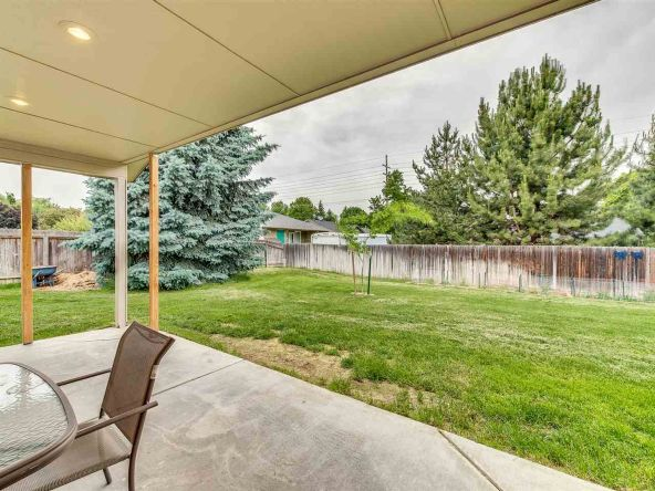 12708 W. Avanti St., Boise, ID 83713 Photo 21
