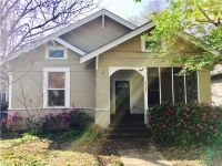 Home for sale: 551 College St., Shreveport, LA 71104
