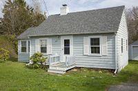 Home for sale: 1029 Ocean St., Marshfield, MA 02050