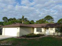 Home for sale: 5928 Rena Avenue, Cocoa, FL 32927