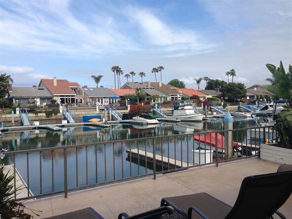 99 Antigua Ct., Coronado, CA 92118 Photo 1