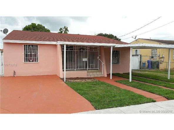 230 Southwest 55th Ave., Coral Gables, FL 33134 Photo 2