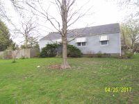 Home for sale: 1314 Oaks Avenue, Marshalltown, IA 50158