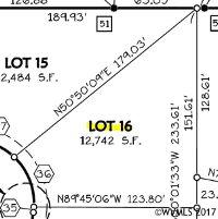 Home for sale: Laurel Highlands (Lot #16) Rd., Albany, OR 97321