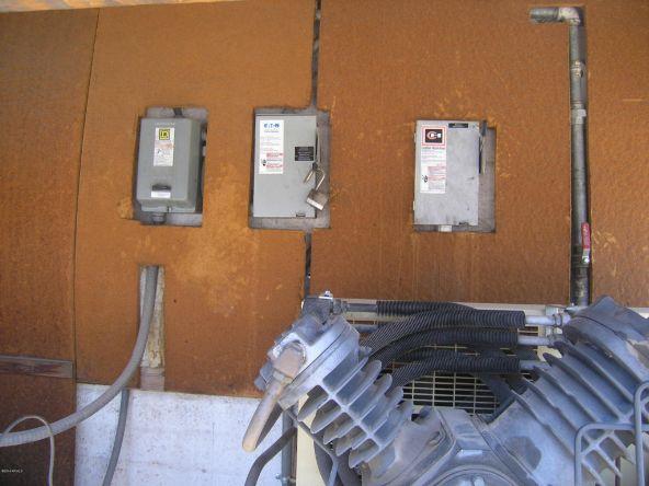 635 W. Glenrosa Avenue, Phoenix, AZ 85013 Photo 30