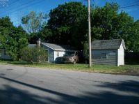 Home for sale: 2121 River Avenue, Sandusky, OH 44870