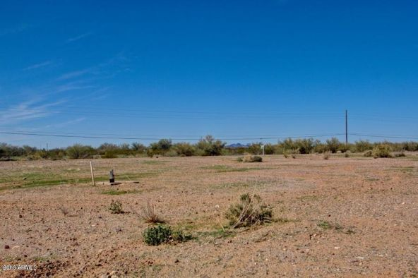 298xx N. Crozier Rd., Wittmann, AZ 85361 Photo 9