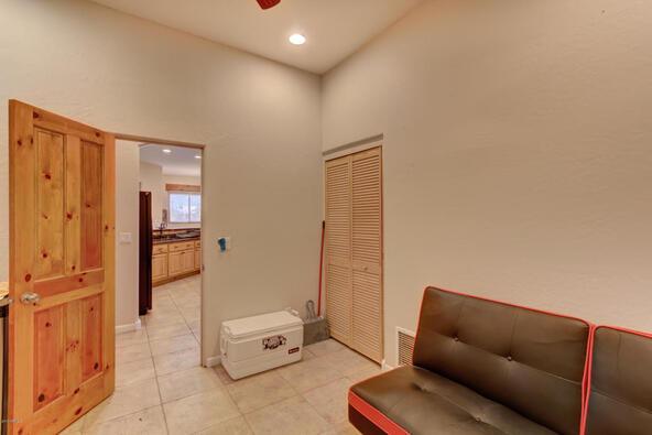5833 E. 14th Avenue, Apache Junction, AZ 85119 Photo 35