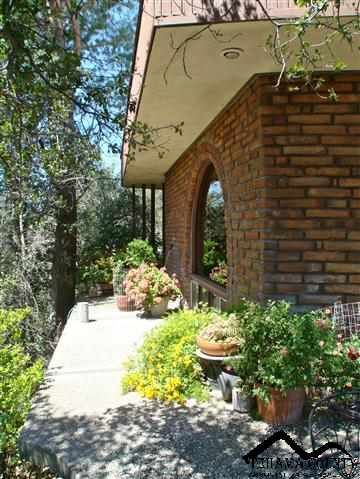 15990 Spring Creek Rd., Red Bluff, CA 96080 Photo 23