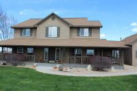 Home for sale: 27205 Wingsetter Ln., Parma, ID 83660