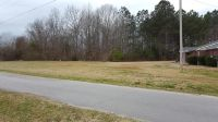 Home for sale: Lot 9 Homer, Booneville, MS 38829