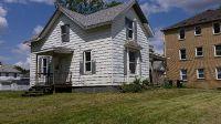 Home for sale: 502 Avenue C, Sterling, IL 61081