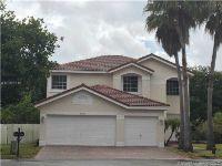 Home for sale: 15553 S.W. 25th St., Miramar, FL 33027