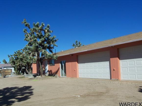 26416 N. Apple Dr., Meadview, AZ 86444 Photo 2