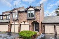 Home for sale: 7 Phillippi Creek Dr., Streamwood, IL 60107