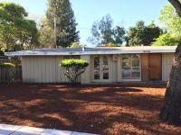 Home for sale: 3496 Cowper St., Palo Alto, CA 94306