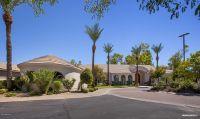 Home for sale: 7475 E. Gainey Ranch Rd. (Unit 23), Scottsdale, AZ 85258