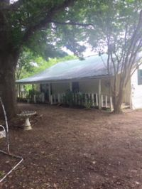 Home for sale: 416 Arcadia, Kemp, TX 75143