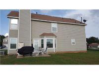 Home for sale: 817 Marcus Ln., Hampton, GA 30228