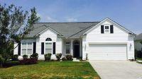 Home for sale: 40 Riverbend Dr., Murrells Inlet, SC 29576