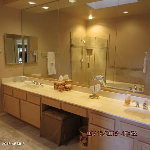 7272 E. Gainey Ranch Rd., Scottsdale, AZ 85258 Photo 17