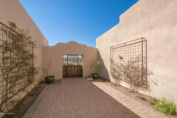 696 W. Placita Quieta, Green Valley, AZ 85622 Photo 18