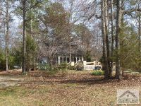 Home for sale: 1498 Pearl Mill Rd., Elberton, GA 30635