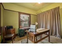Home for sale: Garfield Avenue, Pomona, CA 91767