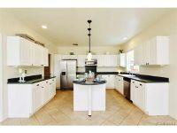 Home for sale: 92-6009 Puapake St., Kapolei, HI 96707