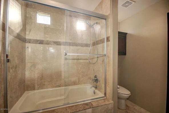 15641 N. Cabrillo Dr., Fountain Hills, AZ 85268 Photo 31
