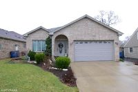 Home for sale: 11313 South Natoma Avenue, Worth, IL 60482