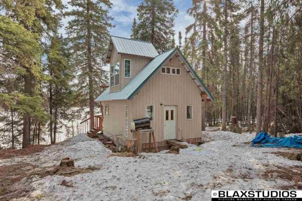 5103 Chena Hot Springs Rd., Fairbanks, AK 99712 Photo 14