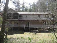 Home for sale: 971 Mountain Cove Rd., Dahlonega, GA 30533