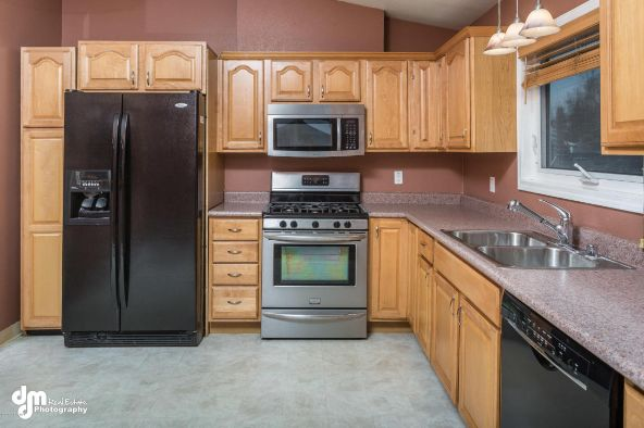 3389 Checkmate Dr., Anchorage, AK 99508 Photo 8