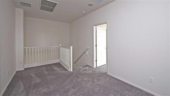 7130 W. Winslow Ave., Phoenix, AZ 85043 Photo 11