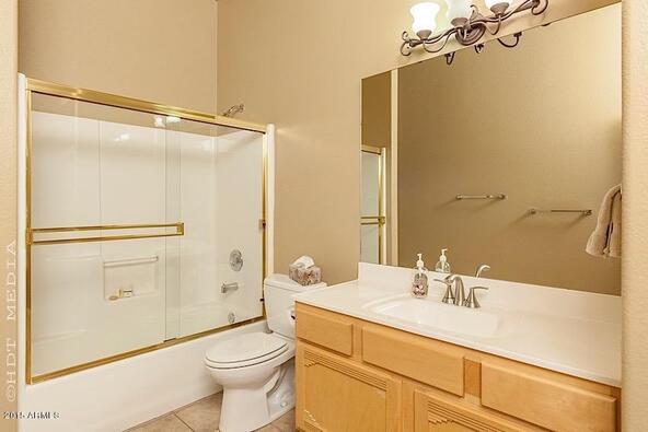 15026 N. Escalante Dr., Fountain Hills, AZ 85268 Photo 12