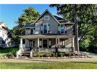Home for sale: 321 West Main St., Danville, IN 46122