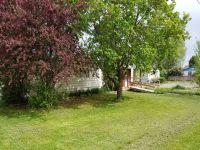Home for sale: 819 N. 665 E., Basalt, ID 83218
