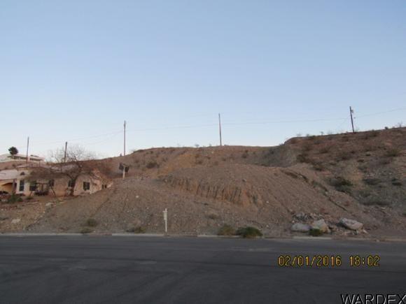 3210 Crestview Dr., Lake Havasu City, AZ 86404 Photo 1
