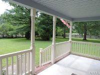 Home for sale: 2367 Tulls Creek Rd., Moyock, NC 27958