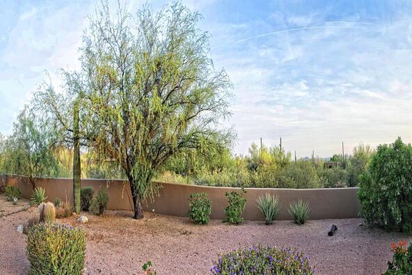 10040 E. Happy Valley Rd. 398, Scottsdale, AZ 85255 Photo 24