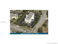 Home for sale: 18300 N.W. 62nd Ave. # 210, Hialeah, FL 33015