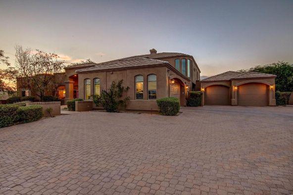 12712 E. Turquoise Avenue, Scottsdale, AZ 85259 Photo 18