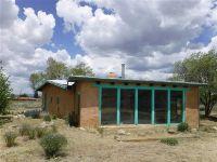 Home for sale: 50 Morada, Taos, NM 87571