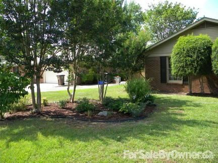 2206 Galahad Dr., Decatur, AL 35603 Photo 3