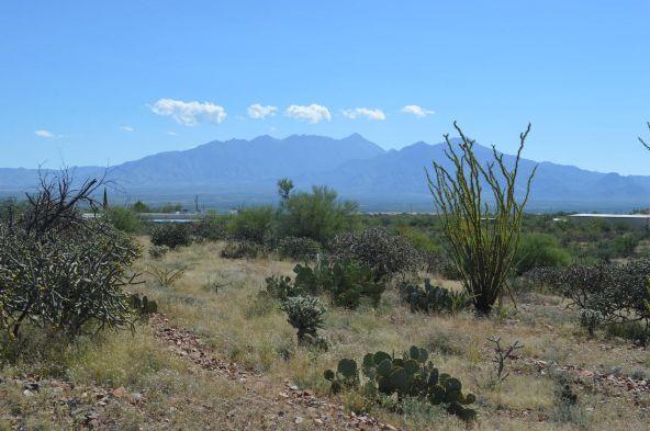 3602 W. Calle Dos, Green Valley, AZ 85622 Photo 13